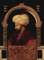 Muhammad Al Fatih